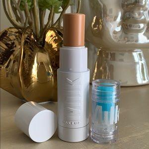 NEW Milk Makeup Bundle!!